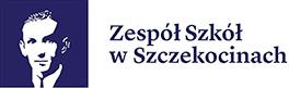 Zespół Szkół w Szczekocinach